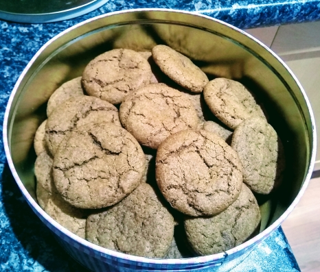 ginger-biscuits.jpg